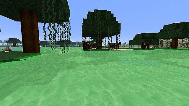 http://minecraft-forum.net/wp-content/uploads/2013/10/cef3e__CartoonyAdventure-Pack-2.jpg
