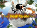 [1.7.2] Eronev 2: The Soul Cauldron Map Download