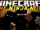 [1.6.4] Jond311's Ninja Mod Download
