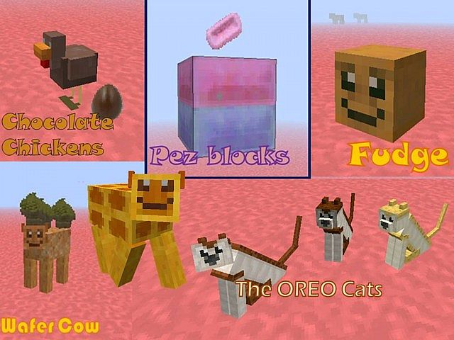 http://minecraft-forum.net/wp-content/uploads/2013/10/d5748__Sugarpack-pack-5.jpg
