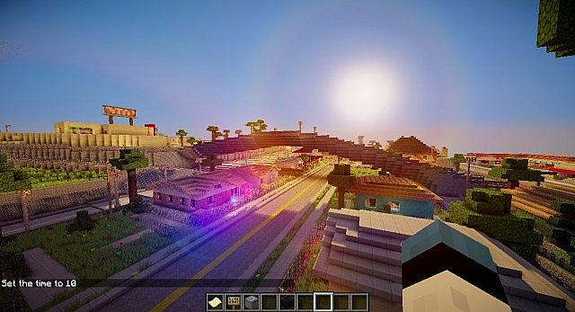 http://minecraft-forum.net/wp-content/uploads/2013/10/da4ee__San-Andreas-Map-10.jpg