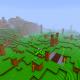 [1.7.2] SonicCraft Map Download
