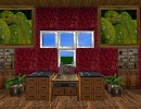 [1.7.10/1.6.4] [256x] Intermacgod Realistic Modern Texture Pack Download