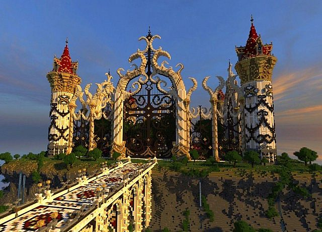 http://minecraft-forum.net/wp-content/uploads/2013/10/e8755__Call-of-The-Giants-Map-7.jpg