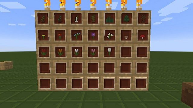 http://minecraft-forum.net/wp-content/uploads/2013/10/e8890__Pixelperfect-pack-5.jpg