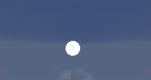 http://minecraft-forum.net/wp-content/uploads/2013/10/e9385__Keizaal-Skyrim-pack-3.jpg