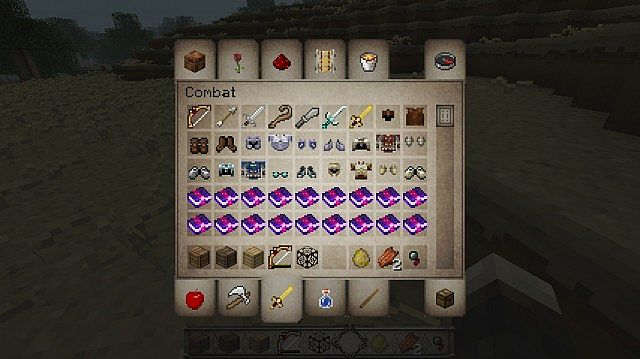 http://minecraft-forum.net/wp-content/uploads/2013/10/eb2a6__Kalos-soulsand-chapter-texture-pack-3.jpg