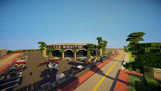 http://minecraft-forum.net/wp-content/uploads/2013/10/ec854__San-Andreas-Map-4.jpg
