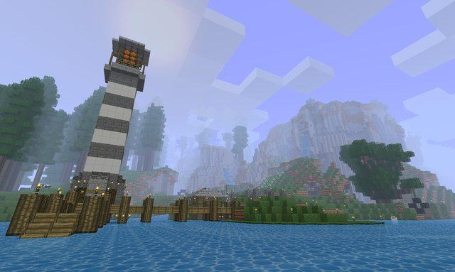 http://minecraft-forum.net/wp-content/uploads/2013/10/ef72c__GeruDoku_2.jpg