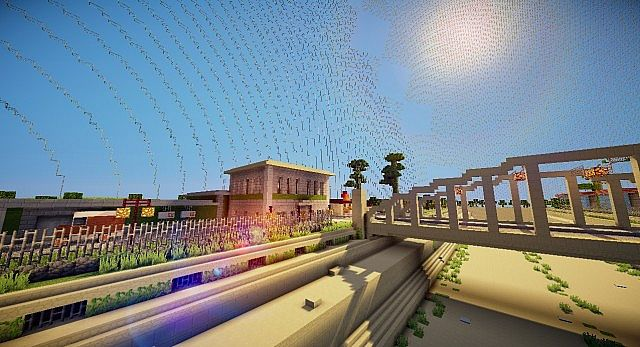 http://minecraft-forum.net/wp-content/uploads/2013/10/f2e78__San-Andreas-Map-8.jpg