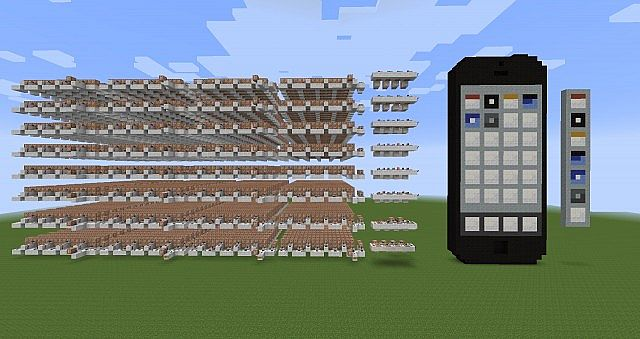 http://minecraft-forum.net/wp-content/uploads/2013/10/f4ff5__iPhone-5S-1.jpg