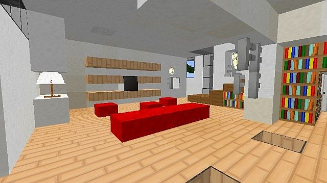f83d7  The golden texture pack 5 [1.7.10/1.6.4] [32x] The Golden Texture Pack Download