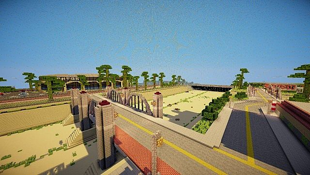 http://minecraft-forum.net/wp-content/uploads/2013/10/fb758__San-Andreas-Map-3.jpg