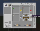 [1.7.10] CraftGuide Mod Download