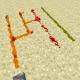 [1.10.2] Redstone Paste Mod Download