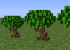 [1.6.4] BerryBush Mod Download
