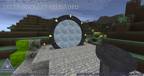 http://minecraft-forum.net/wp-content/uploads/2013/11/054ae__Delta-SGCraft-Reloaded-Mod.jpg