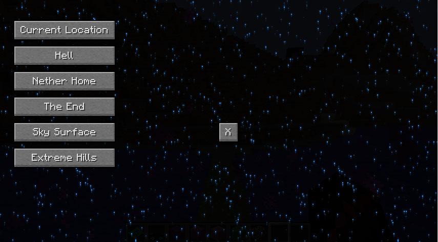 http://minecraft-forum.net/wp-content/uploads/2013/11/110fd__TelePads-Mod-1.jpg