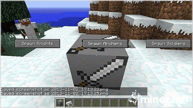 http://minecraft-forum.net/wp-content/uploads/2013/11/1d140__MineBattles-Mod-1.jpg