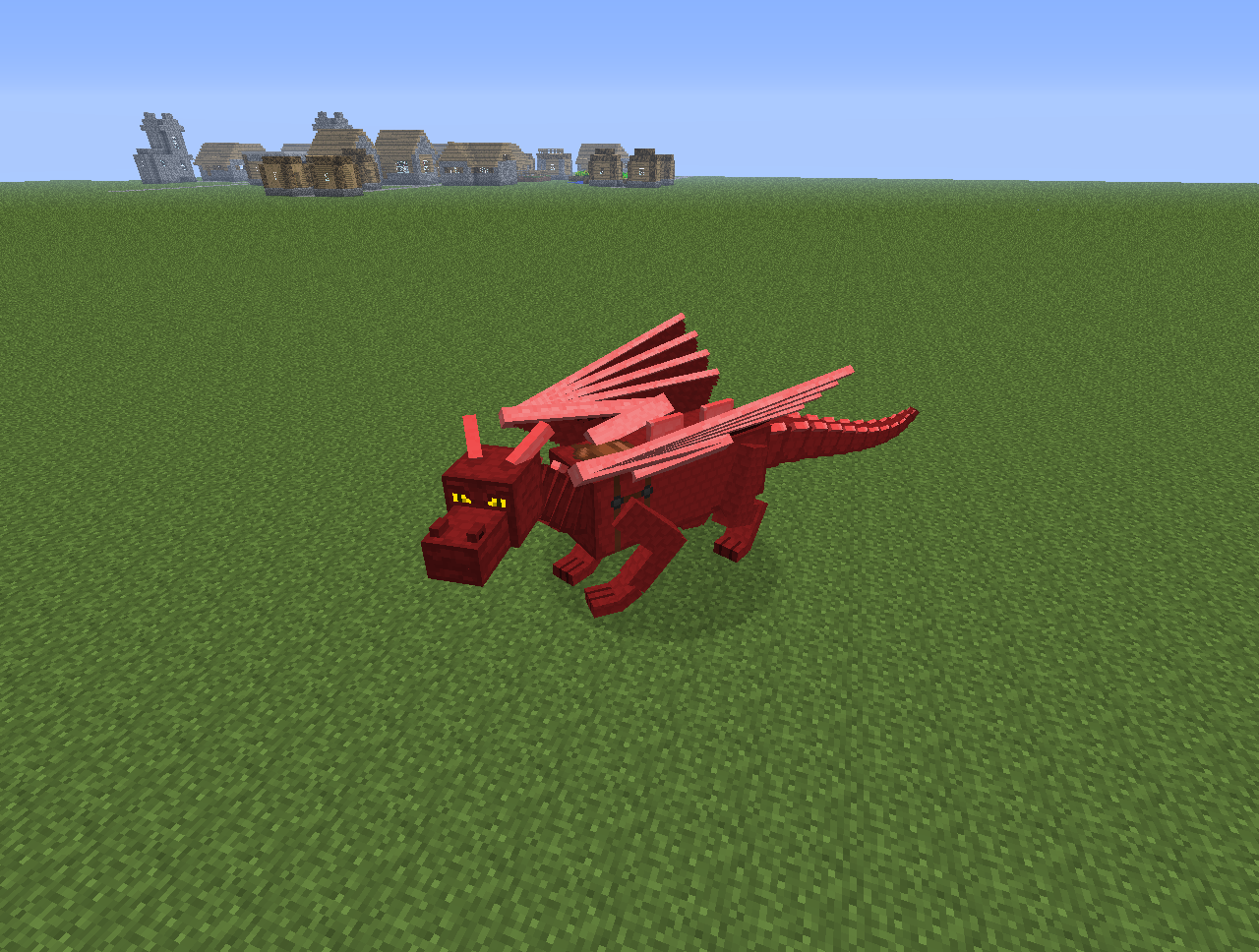 24453  c19nbCi Dragon Craft Screenshots