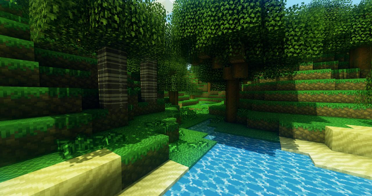 http://minecraft-forum.net/wp-content/uploads/2013/11/2808e__Peace-Dimension-pack-5.jpg