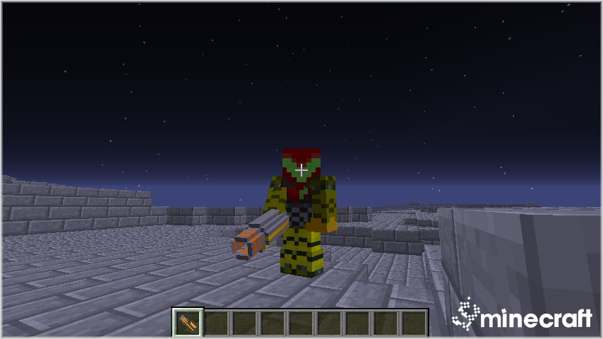 http://minecraft-forum.net/wp-content/uploads/2013/11/2aae7__Metroid-Cubed-Mod-4.jpg