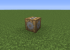 [1.6.4] Wood Craft Mod Download