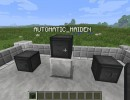 [1.6.4] Safe Mod Download