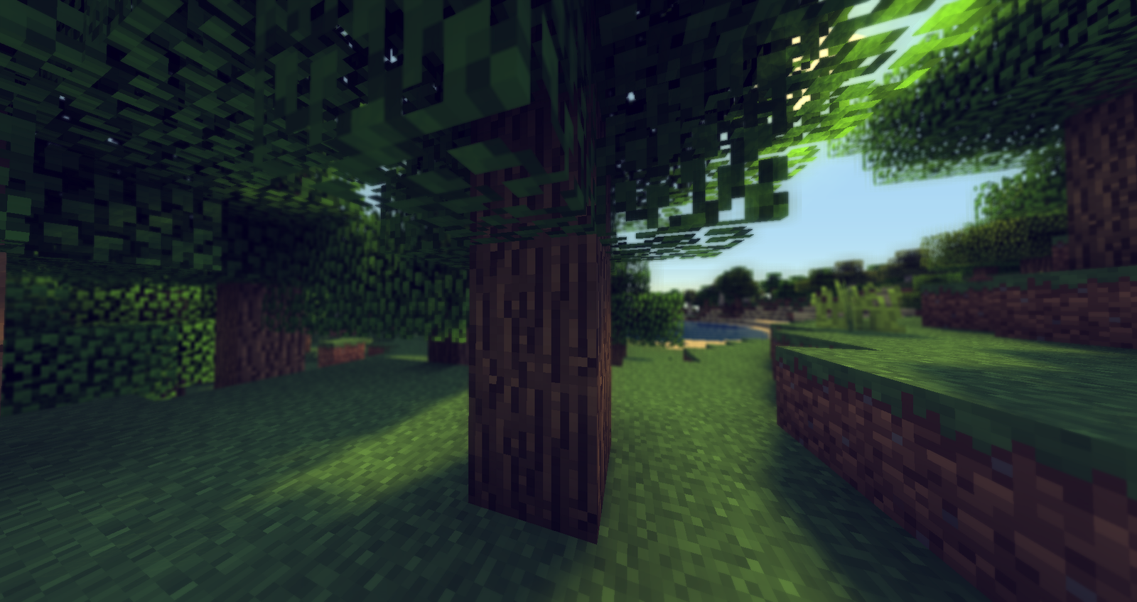 35476  sj8m [1.8.9] MrMeep x3's Shaders Mod Download
