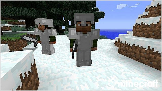 http://minecraft-forum.net/wp-content/uploads/2013/11/36fb4__MineBattles-Mod-2.jpg