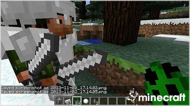 http://minecraft-forum.net/wp-content/uploads/2013/11/36fb4__MineBattles-Mod-6.jpg