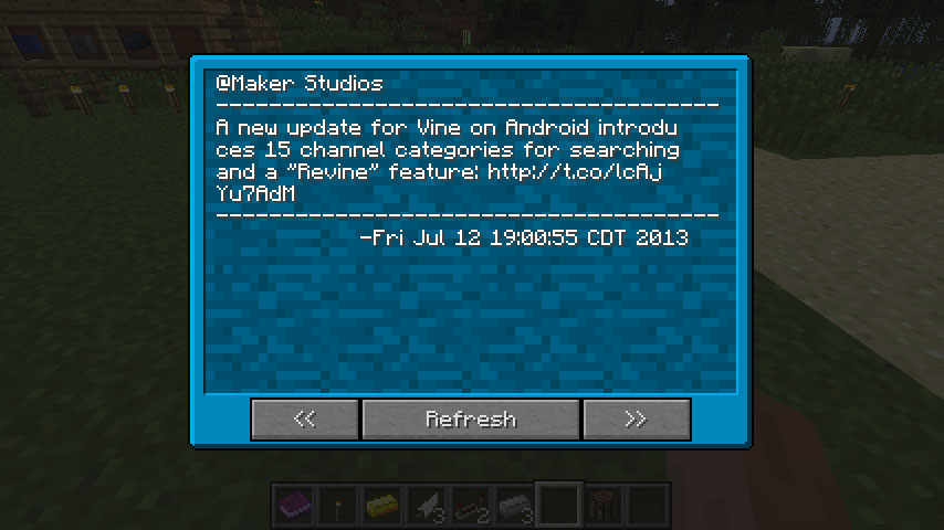 http://minecraft-forum.net/wp-content/uploads/2013/11/39991__Telecrapht-Mod-3.jpg