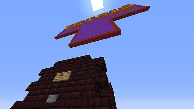 http://minecraft-forum.net/wp-content/uploads/2013/11/3c402__Tetris-Escape-7.jpg