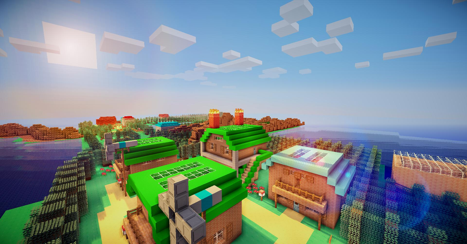 Pokemon Johto And Kanto Map Download Minecraft Forum - Mapas para minecraft 1 11 2