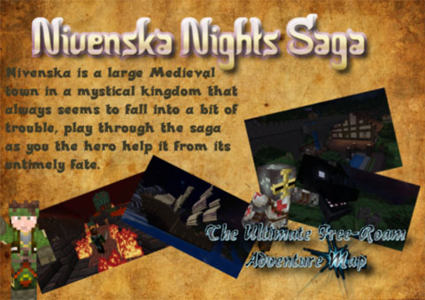 http://minecraft-forum.net/wp-content/uploads/2013/11/4b3ab__Nivenska-Nights-Saga-Map.jpg