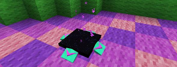 http://minecraft-forum.net/wp-content/uploads/2013/11/4e6c2__TelePads-Mod-2.jpg