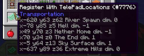 http://minecraft-forum.net/wp-content/uploads/2013/11/4e6c2__TelePads-Mod-4.jpg