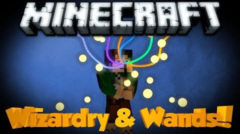 http://minecraft-forum.net/wp-content/uploads/2013/11/4f29f__Wonderful-Wands-Mod.jpg