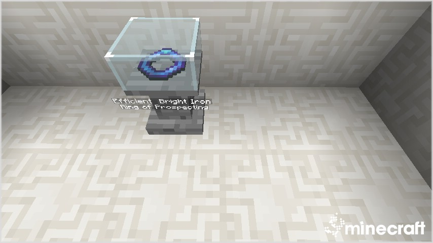 http://minecraft-forum.net/wp-content/uploads/2013/11/57ae8__Unique-Artifacts-Mod-1.jpg