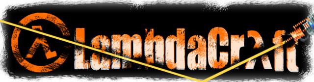 http://minecraft-forum.net/wp-content/uploads/2013/11/6e2af__LambdaCraft-Mod.jpg