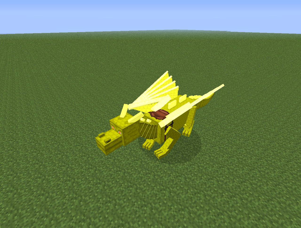 771b1  y8SqaQH Dragon Craft Screenshots