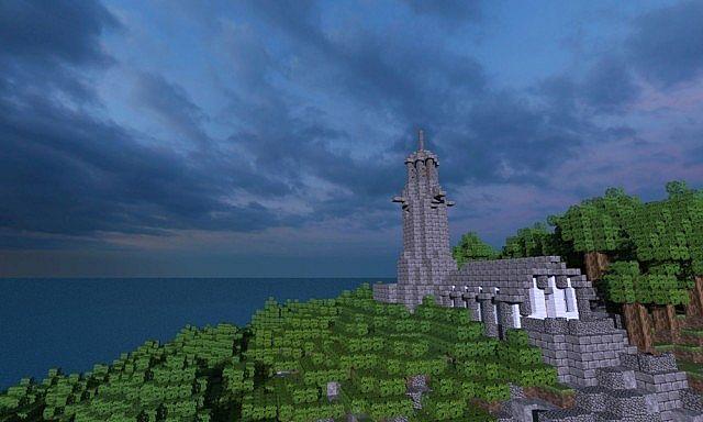 http://minecraft-forum.net/wp-content/uploads/2013/11/8af59__Takarajima-Map-12.jpg