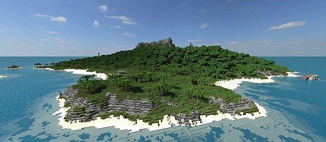 http://minecraft-forum.net/wp-content/uploads/2013/11/8c5d9__Takarajima-Map-3.jpg
