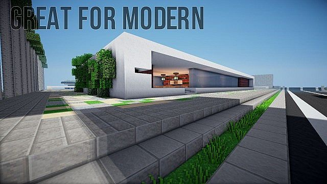 http://minecraft-forum.net/wp-content/uploads/2013/11/93743__Lunacraft-realism-pack-1.jpg