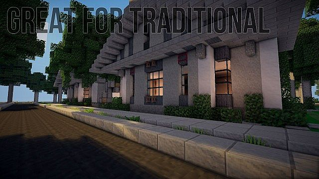 http://minecraft-forum.net/wp-content/uploads/2013/11/93743__Lunacraft-realism-pack-2.jpg