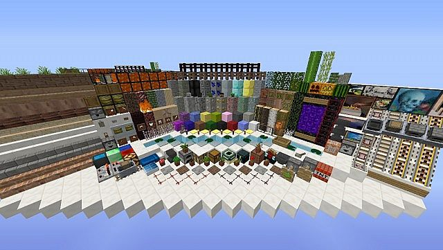 http://minecraft-forum.net/wp-content/uploads/2013/11/93743__Lunacraft-realism-pack-4.jpg