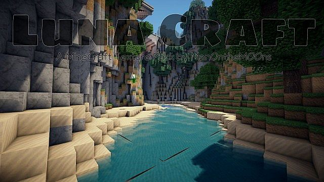 http://minecraft-forum.net/wp-content/uploads/2013/11/93743__Lunacraft-realism-pack.jpg