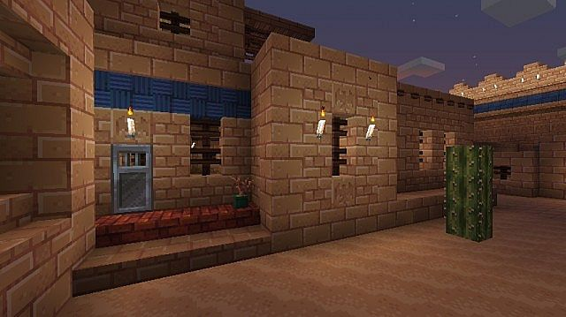 http://minecraft-forum.net/wp-content/uploads/2013/11/93b6d__Pixel-daydreams-pack-5.jpg