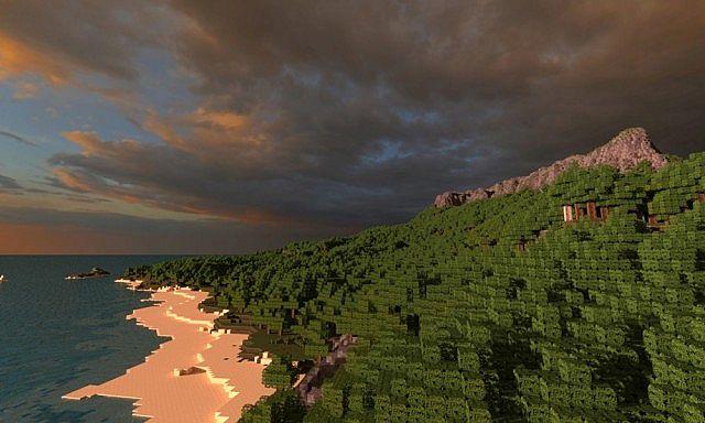 http://minecraft-forum.net/wp-content/uploads/2013/11/964bf__Takarajima-Map-5.jpg