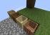 [1.7.10] Ex Nihilo (Skyblock Companion) Mod Download